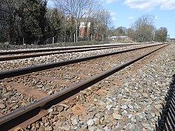 Caergwrle railway station (9).JPG