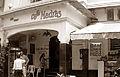 Cafe Madras Frontage.jpg