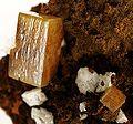 Calcite-Wulfenite-wulfd-20c.jpg