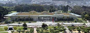 California Academy of Sciences pano.jpg