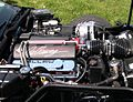 Callaway Supernatural 450 engine.jpg
