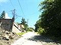 Calle Melchor Ocampo 10 - panoramio.jpg