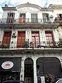 Calle Salta 168 Buenos Aires 02.jpg