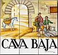 Calle de la Cava Baja (Madrid)1.jpg