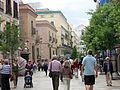 Calles céntricas de Madrid (8728578951).jpg