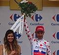 Cambrai - Tour de France, étape 4, 7 juillet 2015, arrivée (B32).JPG