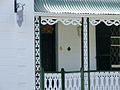 Camdeboo Cottages Graaff-Reinet-008.jpg