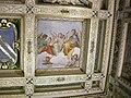 Camera degli angioli, soffitto di michelangelo cinganelli 1.JPG