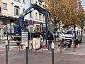 Camion, Bld de Verdun (Belley).jpg