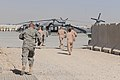 Camp Bastion Pedro mission always on alert DVIDS339529.jpg