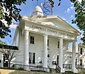 Campbell County Courthouse, Alexandria, KY (50227084741).jpg