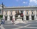 Campidoglio (14784814656).jpg