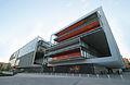 Campus Repsol (Madrid) 01.jpg