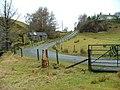 Camustianavaig road - geograph.org.uk - 1206383.jpg