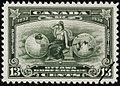 Canada 13 cents Allégorie impériale 1932.jpg
