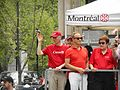 Canada Day Parade Montreal 2016 - 300.jpg