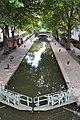 Canal Saint-Martin - Écluses du Temple 002.JPG
