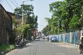 Canal South Road - Kolkata 2014-09-29 7412.JPG