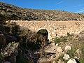 Canal de San Indalecio 11.jpg