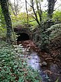Canalisation ruisseau de Villencourt.jpg