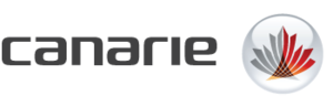 CANARIE - Image: Canarie logo