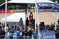 Cancellara Podium Roubaix 2010 2.JPG