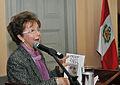 Cancillería reconoce a diplomático peruano que salvó a judíos del holocausto (15207745771).jpg