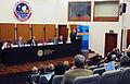 Cancillería y Unión Europea realizan seminario sobre innovación para el desarrollo regional (11330294575).jpg