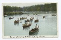 Canoeing on Charles River, Boston, Mass (NYPL b12647398-68842).tiff