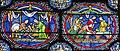 Canterbury Cathedral, window n4 detail (31628574477).jpg