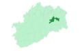 Canton de Lure Nord.png