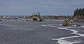 Cape Arago Lighthouse1.jpg