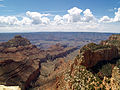 Cape Royal, Grand Canyon. 32.jpg