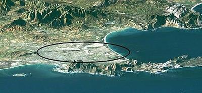 Cape Flats Wikipedia