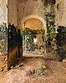 Capela do Engenho Nossa Senhora da Penha-9036.jpg