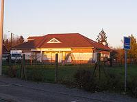 Capelle-lès-Hesdin - Mairie.JPG