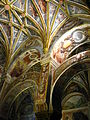 Capilla del Sagrario 02 - Mezquita de Córdoba.jpg