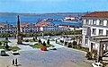 Capitania e Arsenal Militar de Ferrol, 1974.jpg