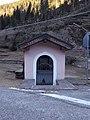 Capitel del Villaggio.jpg