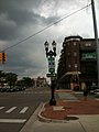 Capitol Loop, Lansing.jpg