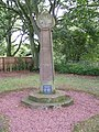 Capon Tree Monument - geograph.org.uk - 216880.jpg