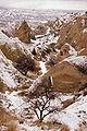 Cappadocia 040 n.jpg