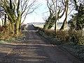 Cappagh Road - geograph.org.uk - 1109292.jpg