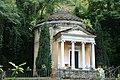 Cappella Demidoff (Bagni di Lucca) 07.jpg