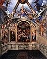 Cappella di Eleonora showing altar wall.jpg