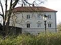 Cappenberg-Eingang-IMG 1211.JPG