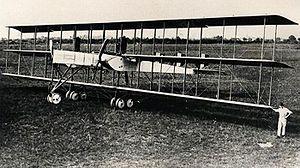 Caproni Ca.40.jpg