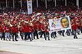 Caracas, Canciller Ricardo Patiño participó en los actos de conmemoración de la muerte de Hugo Chávez (12971218005).jpg