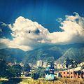 Caracas2.jpg