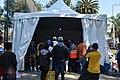 Caravana Migrante en la Ciudad de México -- 21.jpg